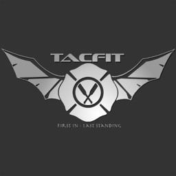 TACFIT Trainer