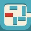 UNBLOCK - iPadアプリ
