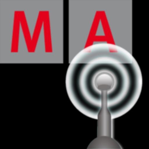MA Remote
