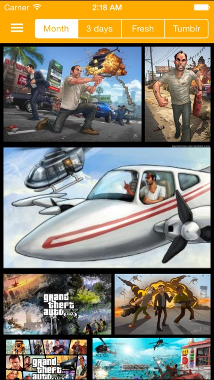Walkthrough for GTA 5 and All Cheats for Your Grand Theft Auto V ( San Andreas , Vice City ) Game with HD Wallpapers Free