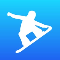 Codes for Crazy Snowboard Hack