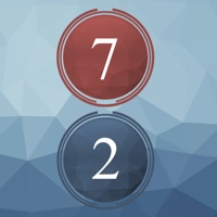 Codes for Even or Odd numbers multiplayer game Hack