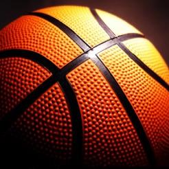 Basketball Backgrounds Wallpapers Screen Lock Maker For Balls