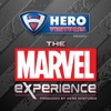 The Marvel Experience by Hero Ventures - iPhoneアプリ