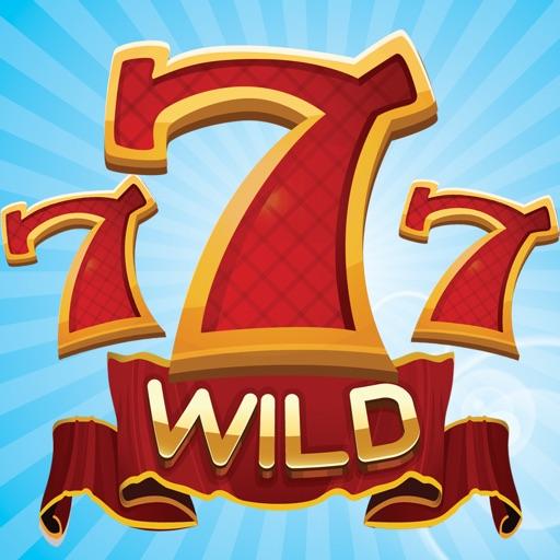 777 Wild Casino