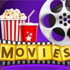 Activities of Movie Junkies - Guess the Movie, Hollywood Celebrity Blockbusters (quiz & trivia) Game