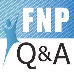 Family Nurse Practitioner Certification Review Questions by Maria T. Leik