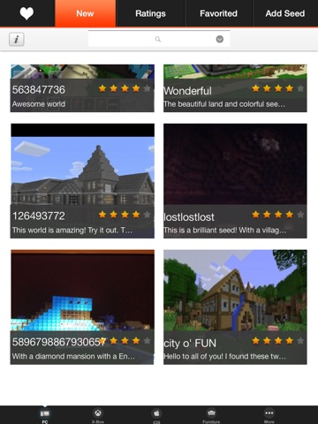 Best free role-playing games for iPad (iOS 8 and below) page 14
