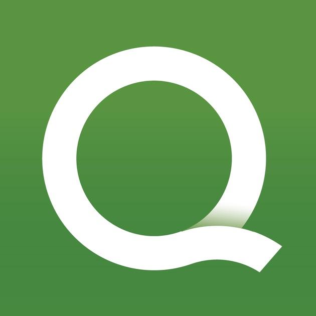 dejting app quore