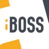 iBOSS App