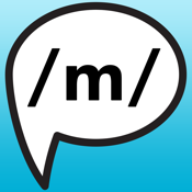 Smalltalk Phonemes app review