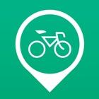 骑行控 - 分享骑行好时光 icon