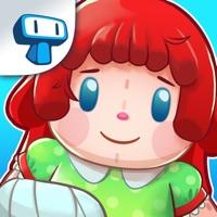 Codes for Doll Hospital - Plush Dolls Doctor Game for Kids Hack