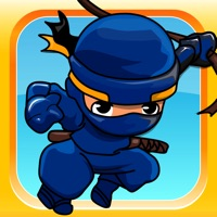 Codes for Jungle Ninja - Swing, Tumbling Beyond the Empire Frontier Adventure!! Hack