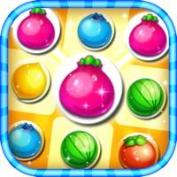 Codes for Fruit Bubble Splash HD Pro Hack