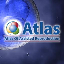 Atlas Of Assisted Reproduction - Merck Serono