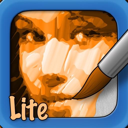 PaintMee Lite