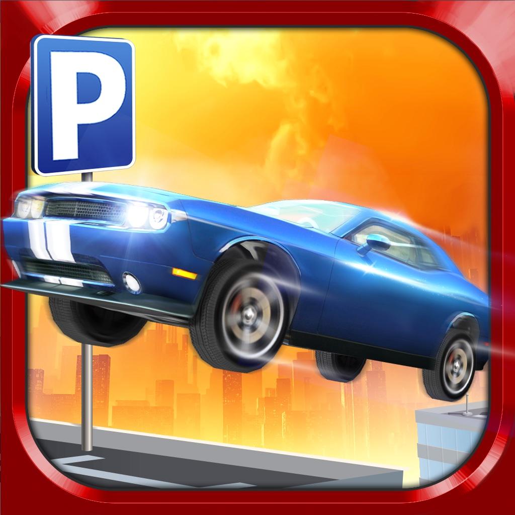 3d Cartoon Car Parking Simulator Apps 148apps