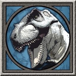 Dino Sniper Hunter: Raptor Killer