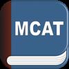 MCAT Tests
