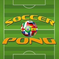 Codes for Soccer Pong™ Hack