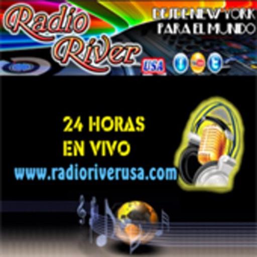 RADIO RIVER USA