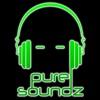 Pure Soundz Radio - iPhoneアプリ