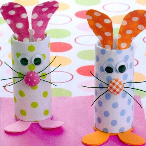 Child Craft Ideas