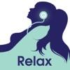 Relax Remix