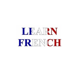 Learn French - Best French Learning Guide