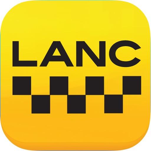 Yellow Cab Lancaster PA