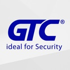 EYE-GTC icon