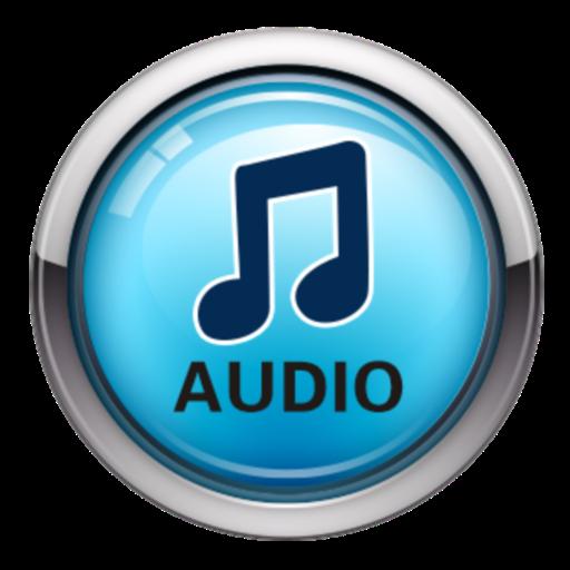 Audio Converter ProPlus