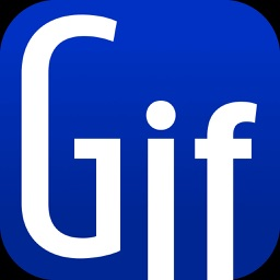 GIF Animator for Facebook & Twitter