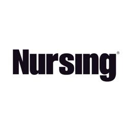Nursing2015®