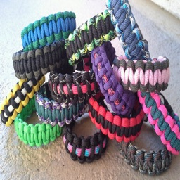 Paracord Guide - Ultiamte Guide