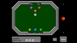 Billiards Plus - Snooker & Pool arcade-3