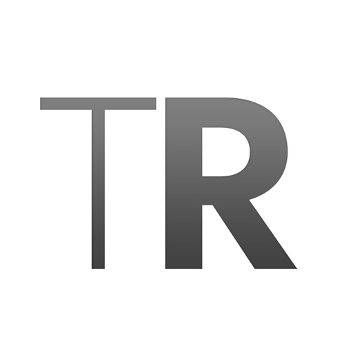 Times Recorder for iPad