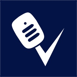VoiceUp: Sing. Vote. Discover!