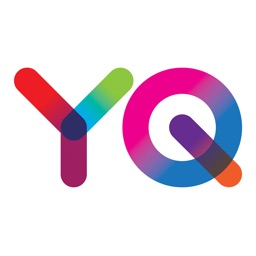 YQ | Order Takeout and Coffee Online - NZ