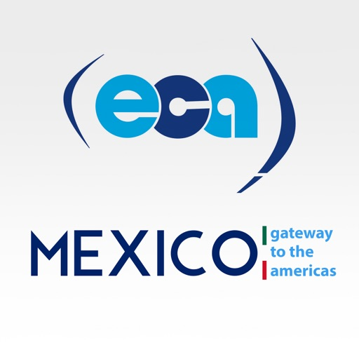 Mexico : Gateway to the Americas