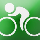 B.iCycle - compteur à vélo GPS pour VTT et vélo de course icon