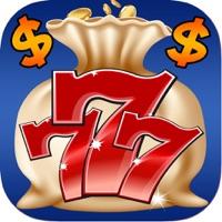 Codes for Strike It Rich Mega Hot Action Slots - Vegas Style Progressive Coins Hack