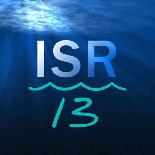 International Submarine Races