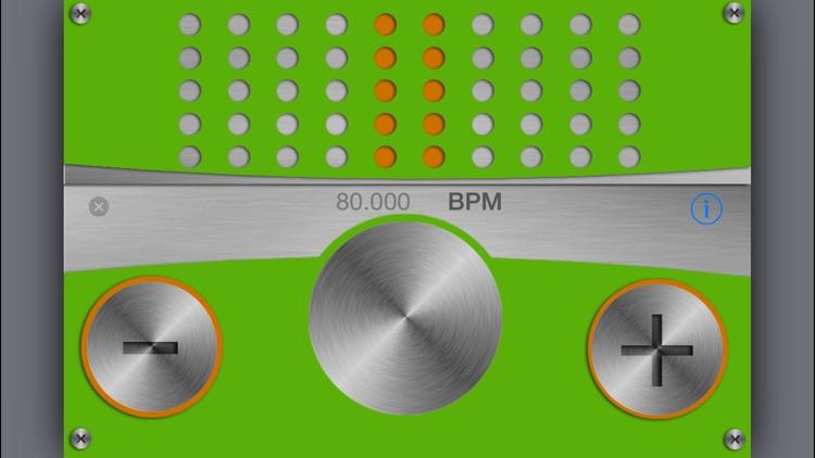 Z-Drums Pro