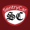 SentryCar - Rastreamento e Monitoramento de Veículos, Cargas e Caminhões