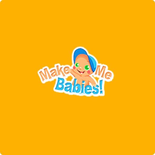MakeMeBabies