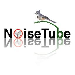 NoiseTube