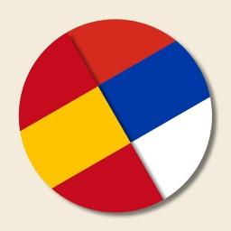 Ruso Alumni - Aprende Ruso Español