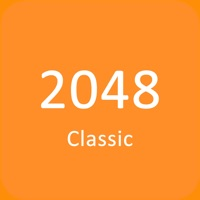 Codes for 2048 (Classic) Hack